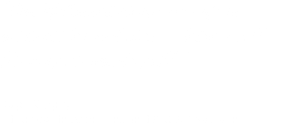 """Paul McDonnell always sets up an original idea and then....delivers it!! His craft is wonderful!!."" Ralph Murphy Hit Songwriter/Vice President ASCAP Nashville"